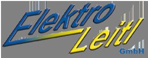 Elektro Leitl GmbH